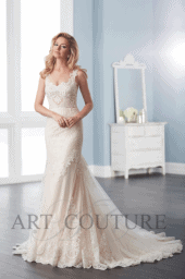 Art Couture AC537