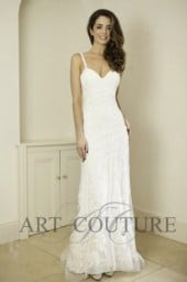 Art Couture AC528